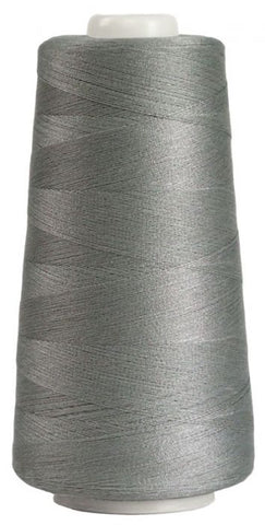 Superior Sergin' General Cone - #108 Gray