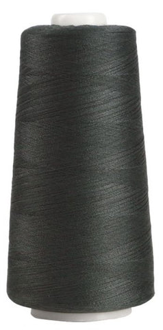 Superior Sergin' General Cone - #109 Dark Gray