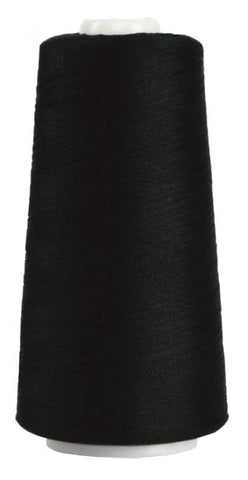 Superior Sergin' General Cone - #110 Black