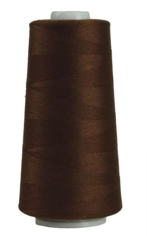 Superior Sergin' General Cone - #111 Chestnut