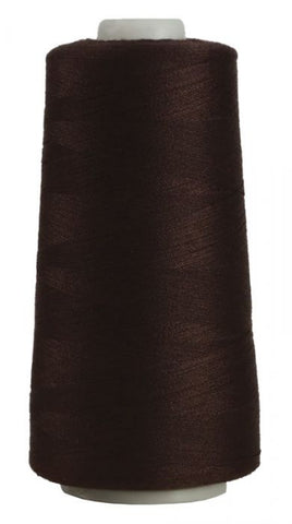Superior Sergin' General Cone - #113 Dark Brown