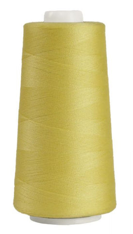 Superior Sergin' General Cone - #116 Yellow