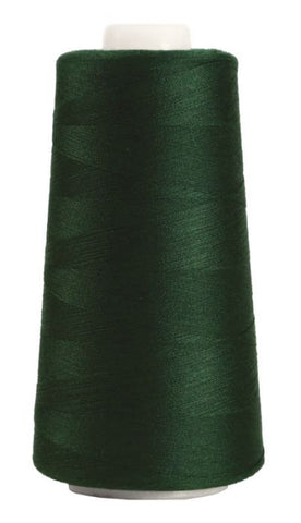 Superior Sergin' General Cone - #121 Forest Green