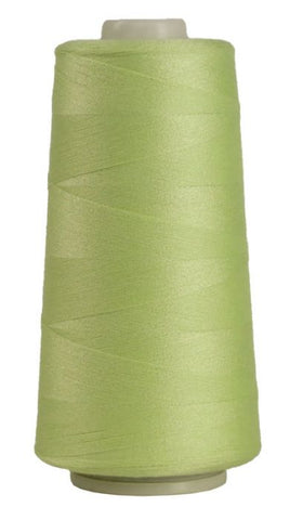 Superior Sergin' General Cone - #122 Light Green
