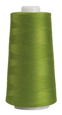Superior Sergin' General Cone - #123 Spring Green