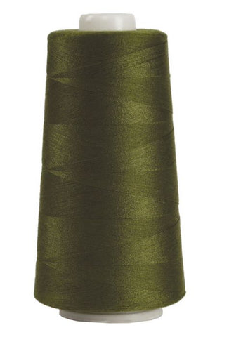 Superior Sergin' General Cone - #124 Olive