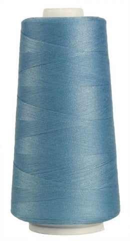 Superior Sergin' General Cone - #128 Blue