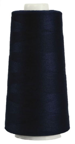 Superior Sergin' General Cone - #131 Navy Blue