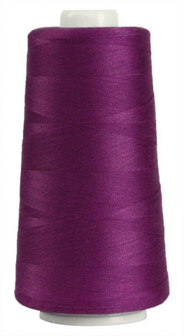 Superior Sergin' General Cone - #133 Magenta