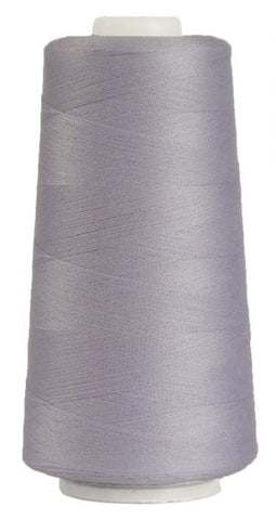 Superior Sergin' General Cone - #135 Light Lavender