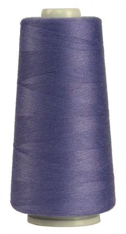 Superior Sergin' General Cone - #136 Lavender