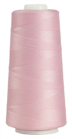 Superior Sergin' General Cone - #137 Light Pink