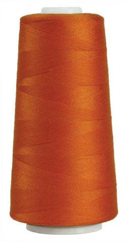Superior Sergin' General Cone - #144 Orange
