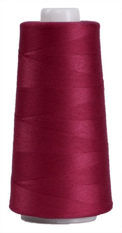 Superior Sergin' General Cone - #146 Dark Pink