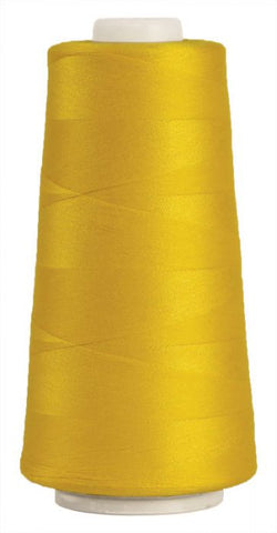 Superior Sergin' General Cone - #147 Bright Yellow