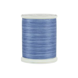 Superior King Tut Spool - #951 Brooklet