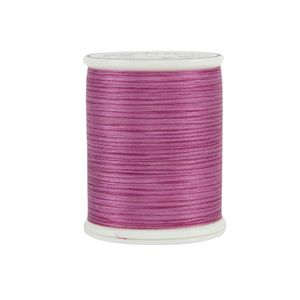 Superior King Tut Spool - #952 Wild Rose