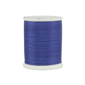 Superior King Tut Spool - #953 Lobelia