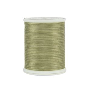 Superior King Tut Spool - #968 Fig