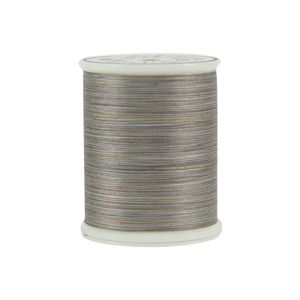 Superior King Tut Spool - #980 Riverbank
