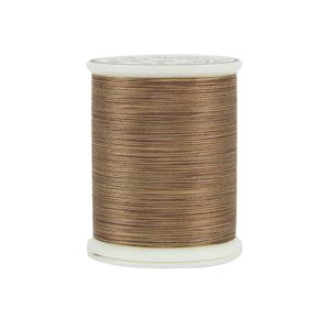 Superior King Tut Spool - #983 Cedars