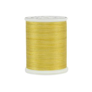 Superior King Tut Spool - #984 Pyramids