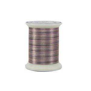 Superior Rainbows Spool - #806 Desert Rose