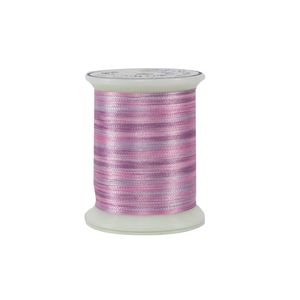 Superior Rainbows Spool - #818 Wedding Bells