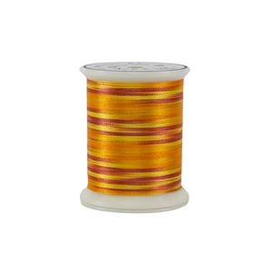 Superior Rainbows Spool - #840 Mango Mango