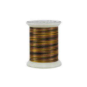 Superior Rainbows Spool - #846 Safari