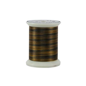Superior Rainbows Spool - #856 Rock Slide