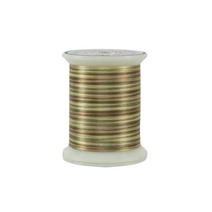 Superior Rainbows Spool - #860 Lone Peak