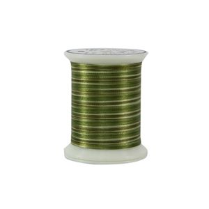 Superior Rainbows Spool - #861 Savanna