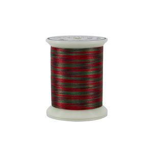 Superior Rainbows Spool - #863 Christmas