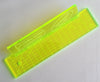 "A1 Ruler 9"" Longarm Staight Ruler"