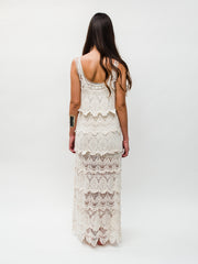 Daisy Daze Dress