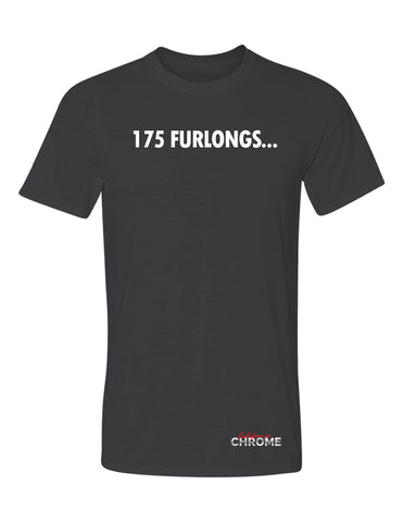 CC2 Men's 175 Furlongs