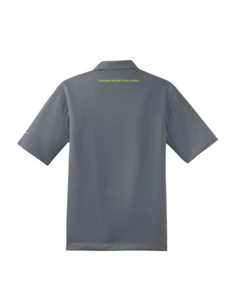 The Graydar Polo - Men's