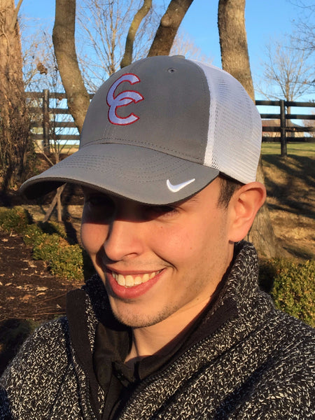 CC2 Blinkers Hat