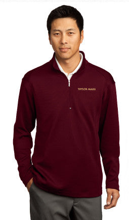 TM NIKE Sport Cover Up Pullover