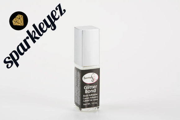 Glitter Bond Body Adhesive