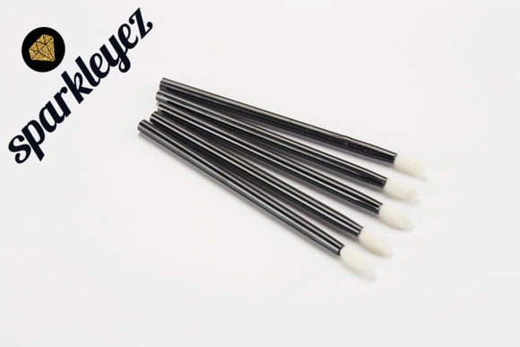 Lip Applicator Set