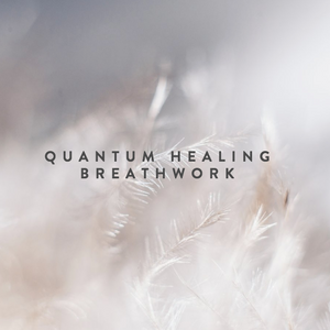 Quantum Healing Breath Coaching