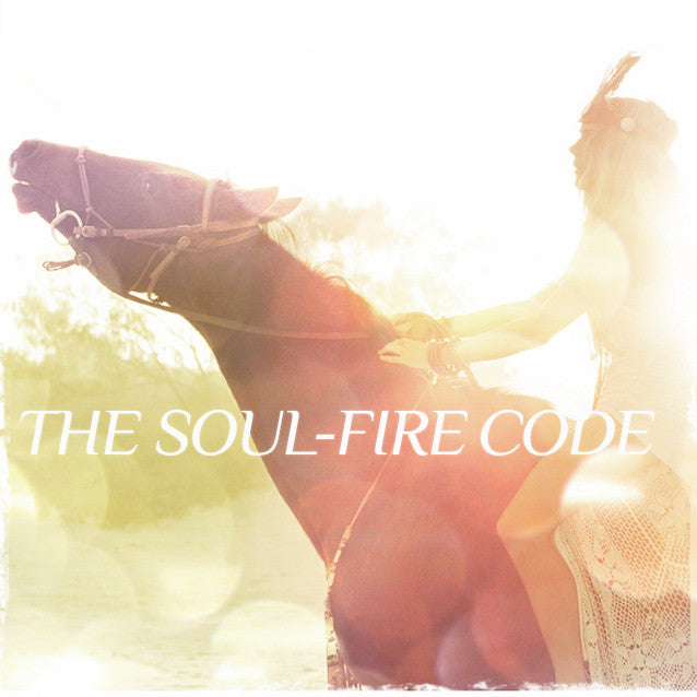 The Soul-Fire Code