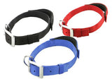 Patento Pet - Basic Collar with Integrated Leash Large (50 - 60cm)
