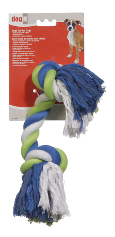 Dogit Rope Toy XXLarge