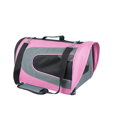 Personal Pet Travel Carrier 48 x 28 x 28cm