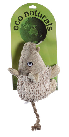 Eco Naturals Twisted Warthog - 25cm