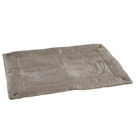 K & H Self Warming Crate Pad Grey