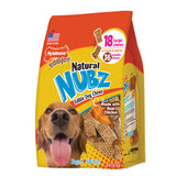 Nylabone Nubz Chicken/Bacon Large